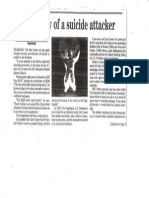 Article_SuicideBombers 21May06 Pt1