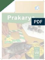 K8 BS Prakarya