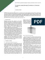 Finite Element Modelling...Y He.pdf