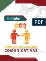 Habilidades_Comunicacion EQUIPO-5 (1)