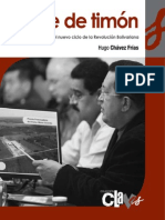 Documento 743 Golpe de Timon 23-10-12 Web
