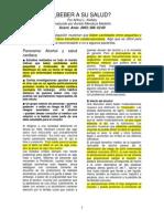 2° BEBER A SU SALUD PDF