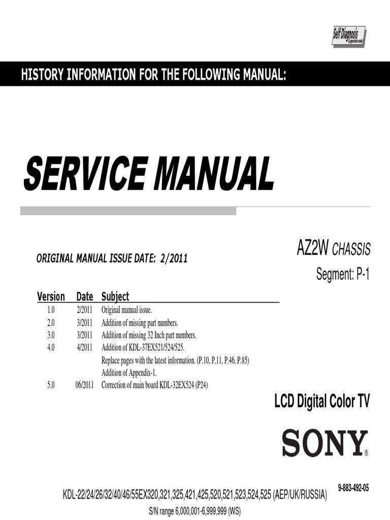 sony bravia tv operating manual rh e20 satori msk ru sony lcd tv user manual sony bravia lcd manual