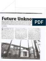Article_FutureUnknownJuly2014 Pt1
