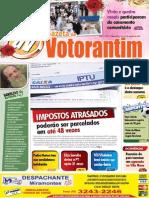 Gazeta de Votorantim 81