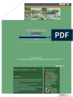 Sumbangan Al-Biruni.pdf