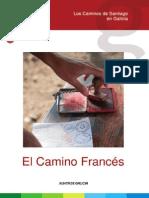 63 Camino-frances 3