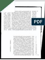 JAKOBSON, R. Linguística e Poética