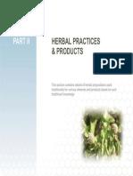 Part-II Herbal Tamil Nadu