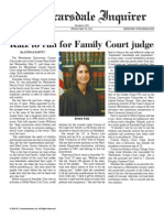 katz to run as family court judge 1webpg
