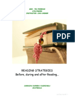 beforeduringandafterreadingstrategies-091103094702-phpapp01