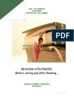 beforeduringandafterreadingstrategies-091103094702-phpapp01