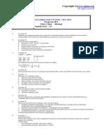 Solusi-latihan-un-sma-2011-biologi-IPA (1)