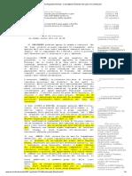 Commissione Ambiente Regione 2013 26 Settembre Lo Bello e Capilli Si Il Piano Aria Sicilia e' Copiato Sommario_aria