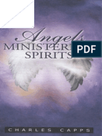 Angels Ministeringspirits Charlescapps 140731222402 Phpapp02