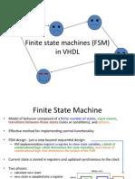 5-statemachines