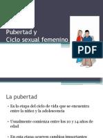 55470_Pubertad y Ciclo Sexual Femenino