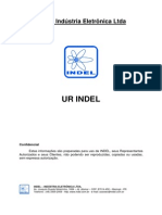 manual-ur-rf-324u_1355143543