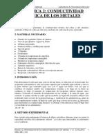 LaboTC_practica2