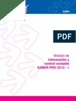 Informacion y control contable.pdf