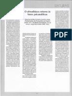 p26_leitura03