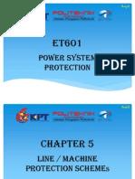 ET601_C5_2012