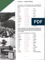 Franceza Pentru Incepatori - Lectia 03-04