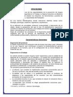 Ergonomia Doc List (1)