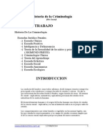 Historiadelacriminologia