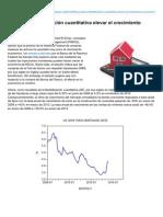 Miseshispano.org-Puede La Flexibilizacin Cuantitativa Elevar El Crecimiento Econmico (1)