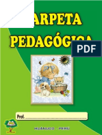 carpetapedagogicapercyhuanuco-130412104125-phpapp02
