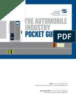 Pocket Guide 13
