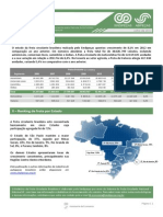 Sindipeças 2013
