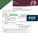 CAD_U3_A1_JOMG