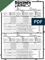 lobisomem-planilha-npcs.pdf
