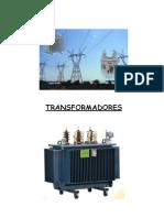 ELECTROTECNIA_TRANSFORMADORES[1]