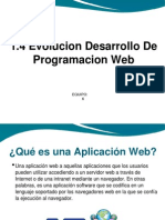1.4 evolucion del desarrollo de aplicaciones web.pptx
