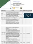 Agenda_Calculo_integral_2014_II_Periodo (1).doc
