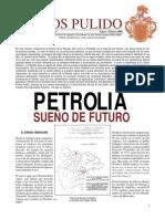 Petrolia.pdf