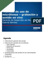 1406334165.Es Pro Pres Grabacion PDF