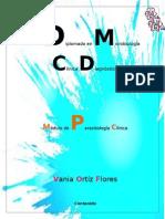 DMCD parasitologia.doc