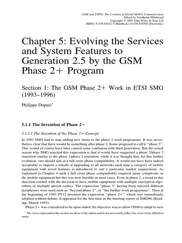 GSM SONIM XP3300 POUR FORCE PROGRAMME TÉLÉCHARGER