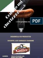 Embutidos Caller La Exportacion (1)