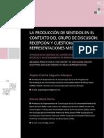 524-1324-1-PB.pdf