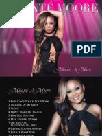 Digital Booklet - Moore Is More.pdf