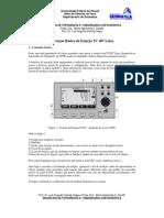 Estação-Total-Tc407-Uso-básico.pdf