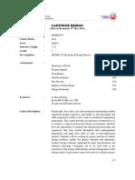 MEMB483 Capstoene Design CO