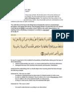 zeinab divine determining part-3 august-06-14