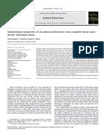 Lab 03 - paper 2