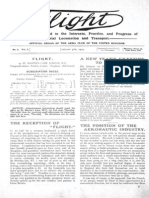 Flight_1909_v1_n02_Jan.9.pdf
